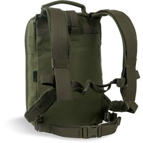 Tasmanian Tiger TT Medic Assault Pack S MKII 6l, olive